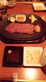 瀬里奈神戸牛