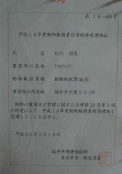 c007e891.jpg