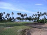 Golf@bintan