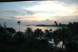 bintan_sunset