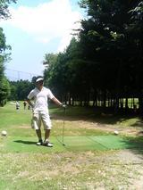 フジゴルフ
