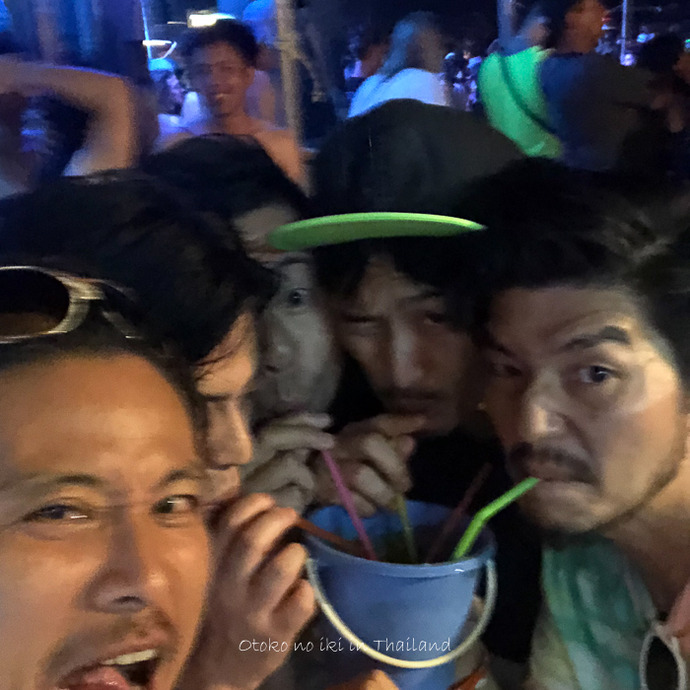 FULLMOONPARTY2018-6