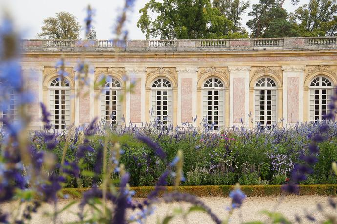 0331ヴェルサイユ宮殿9月-59