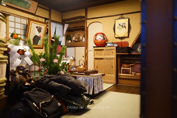 0101京都12月-16