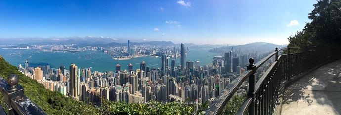 1202香港スタイル11月-1