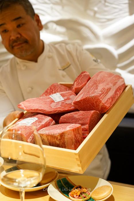 0405肉や雪月花3月-14
