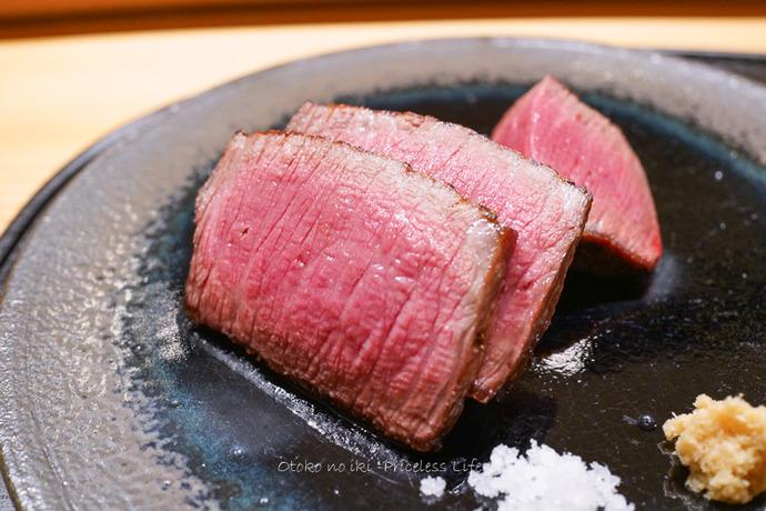 1029肉割烹上8月-33