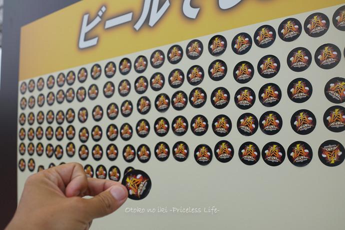 0813東京肉合戦8月-20