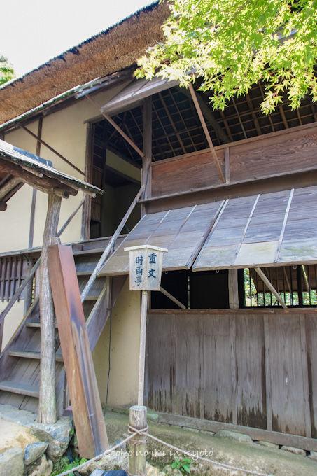 20120905高台寺-23