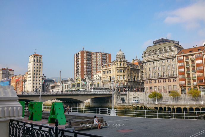 Bilbao2018-97