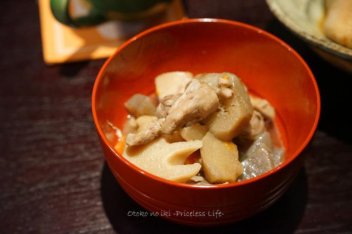 惣菜それがし_おうち2020-14