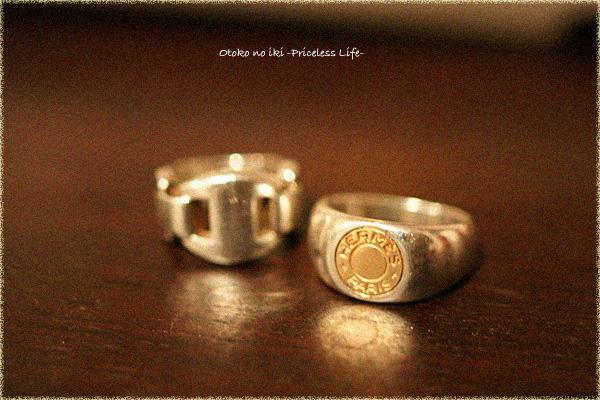 0215-15リングs