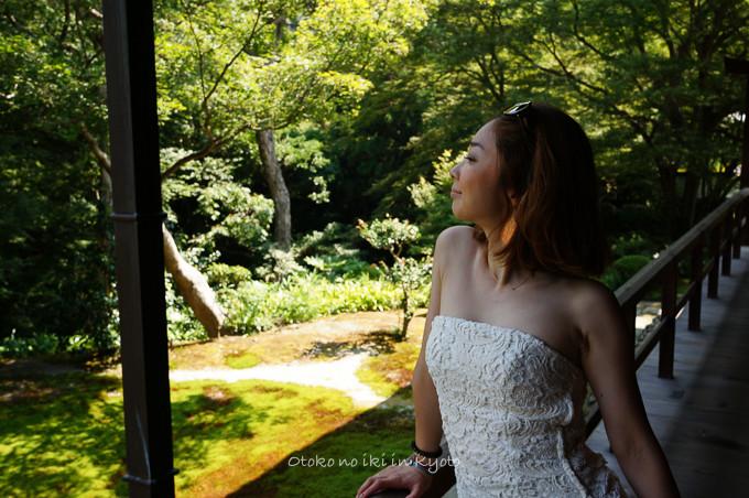 0819京都8月-46