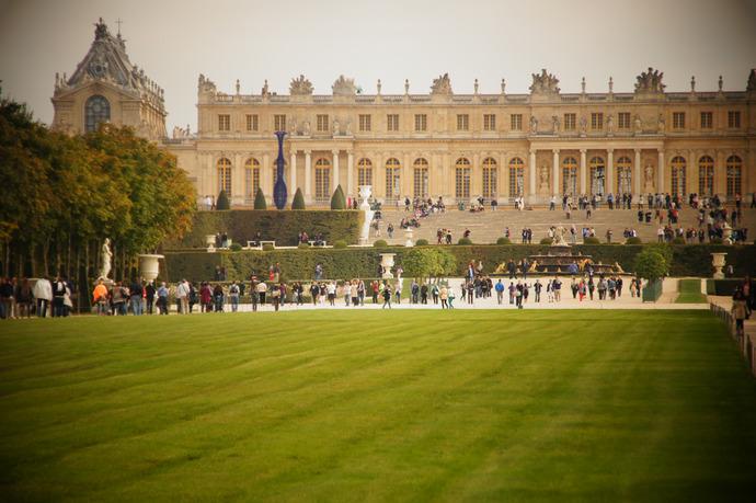 0331ヴェルサイユ宮殿9月-78