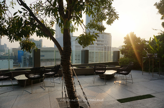 0201Bangkok12月-24