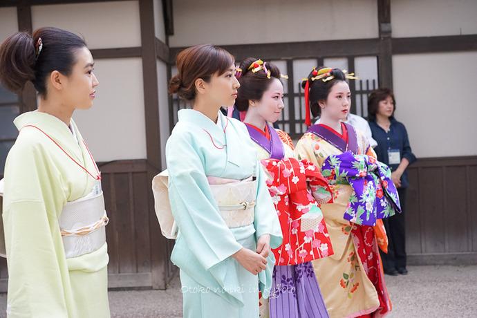 1027太秦江戸酒場5月-5