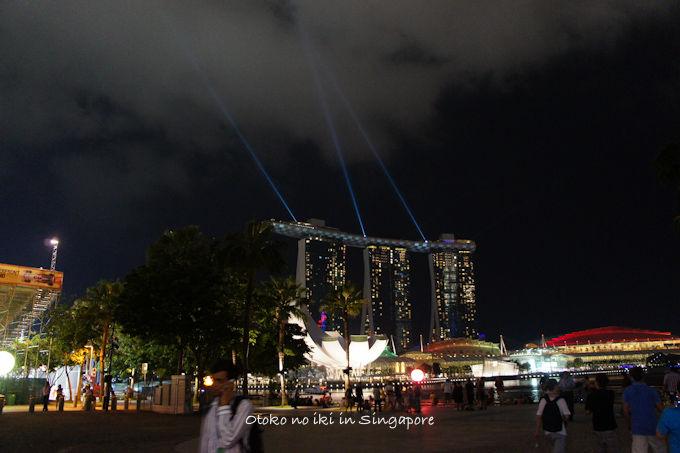 0825-SINGAPORE-5