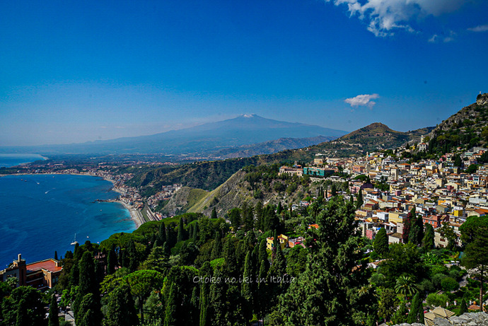 Sicilia2019-52