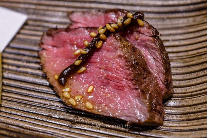0919肉料理それがし10月-14