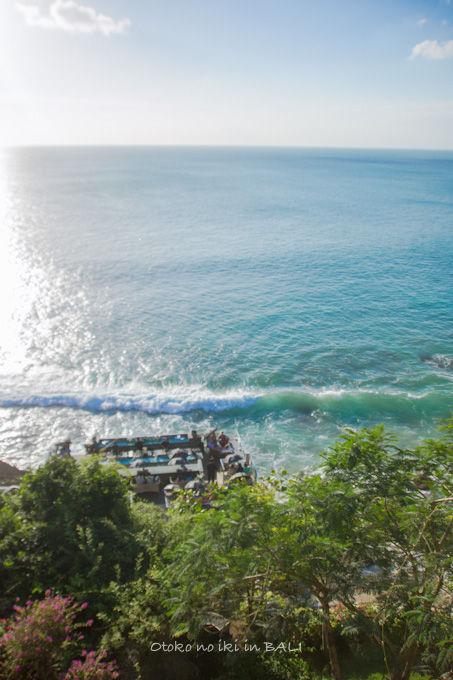 0808AYANA Resort-20