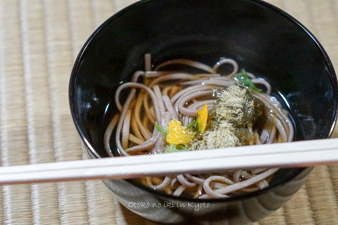 0102京都12月-21