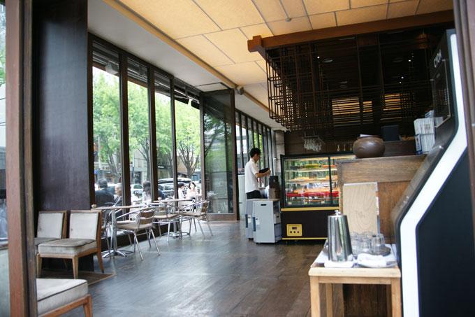 0615-6カフェ