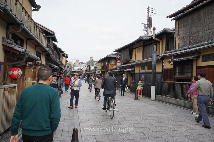 1108京都11月-2