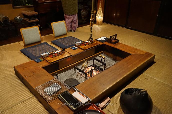1009芦名旅館夕食9月-5