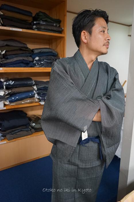 0329京都3月-63