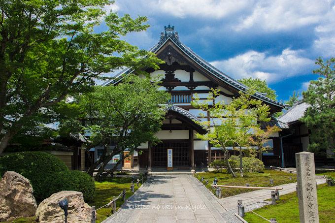 20120905高台寺-37