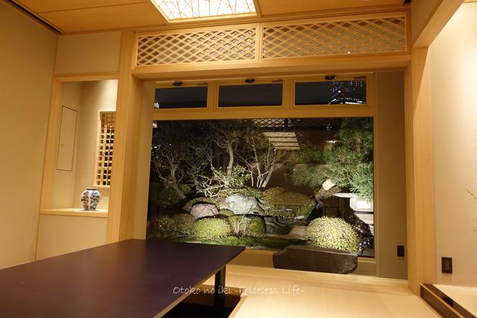 0120紫芳庵RX10012月-8