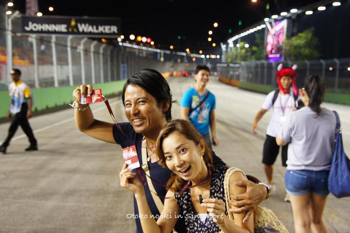9月2011SingaporeGP-30