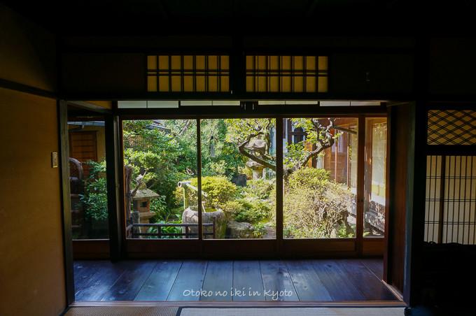1107京都11月-10