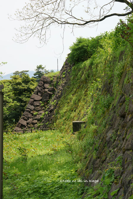 0510-36加賀