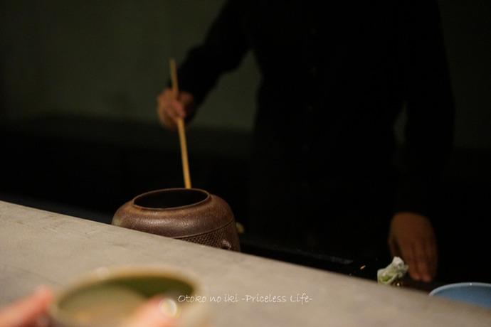 asahiyaki2019-7
