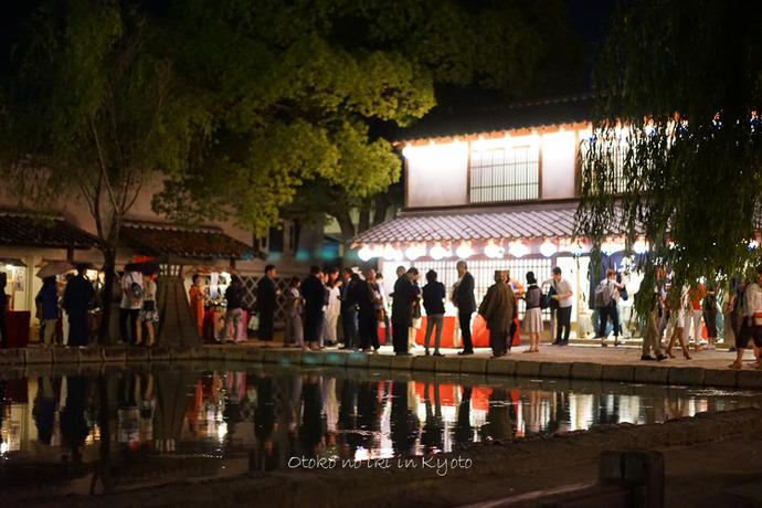 1027太秦江戸酒場5月-49