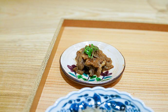 肉屋田中2019-38