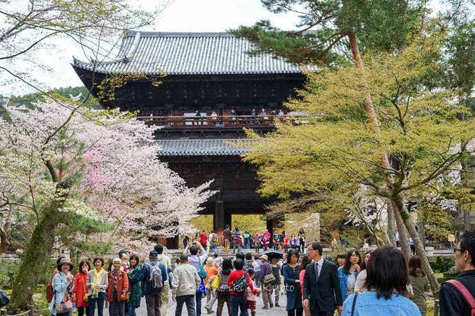 0407京都4月-54
