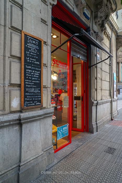 Bilbao2018-39