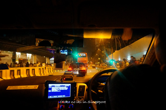 0113Singapore1月-31