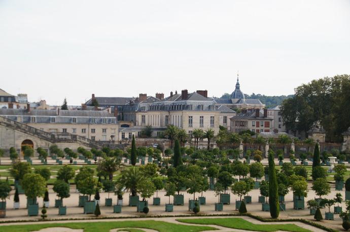 0331ヴェルサイユ宮殿9月-85