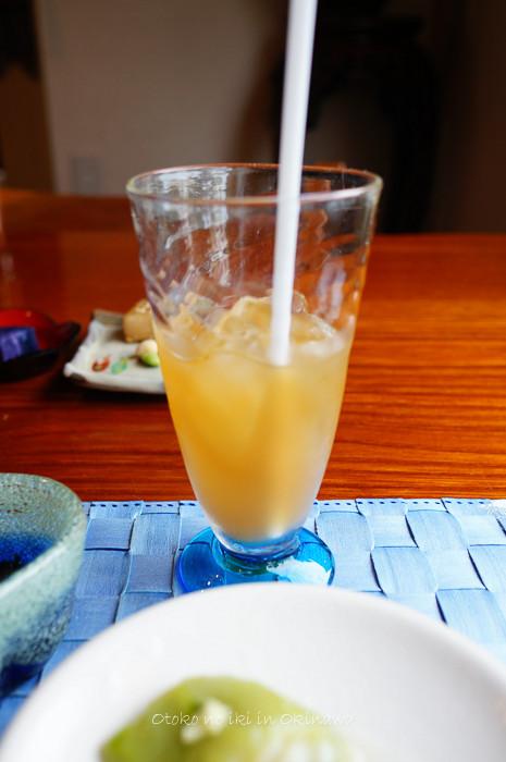 0817沖縄第一ホテル9月-16