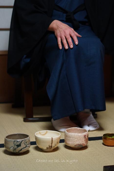 0226京都12月-27