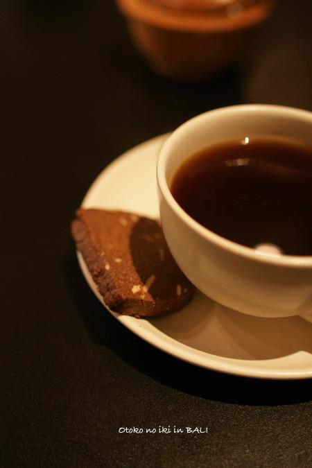 1207-20コーヒー