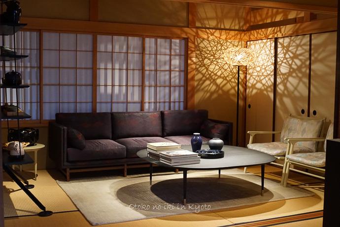 0301京都2015_2月-83