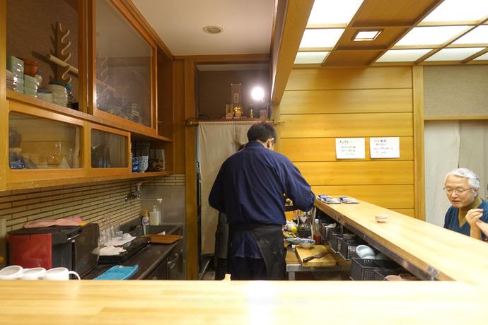 0210じゅうろく12月-4