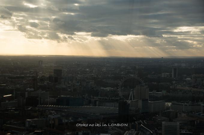 0425LONDON3月-114