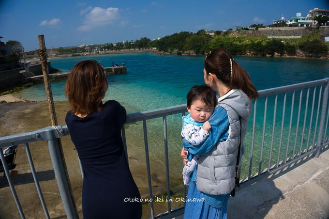 0511沖縄2月-17
