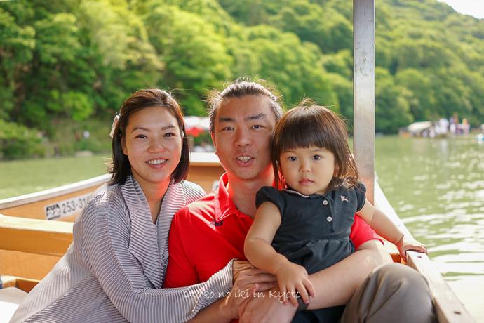 0524京都三船祭5月-1-2