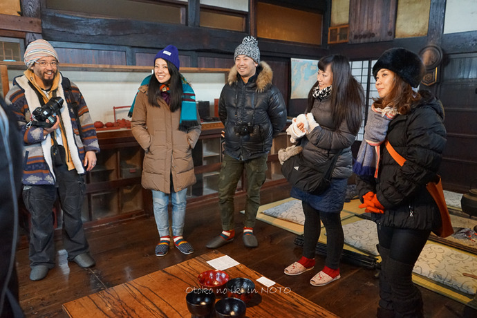 1003蕎麦切り仁2月-15